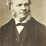 Franck, Cesar (1822-1890)