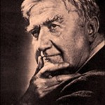 Vaughan Williams, Ralph (1872 - 1958)