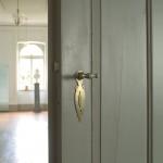 39. Korridor–Detail