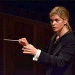 Wilson, Keri-Lynn Dirigentin