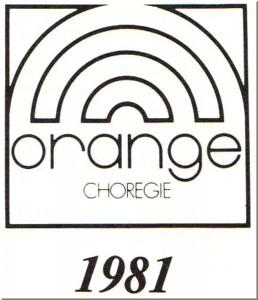 orange81