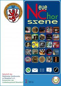 NC25-Ausgabe-2-16-Titelblatt-mit-Rahmen