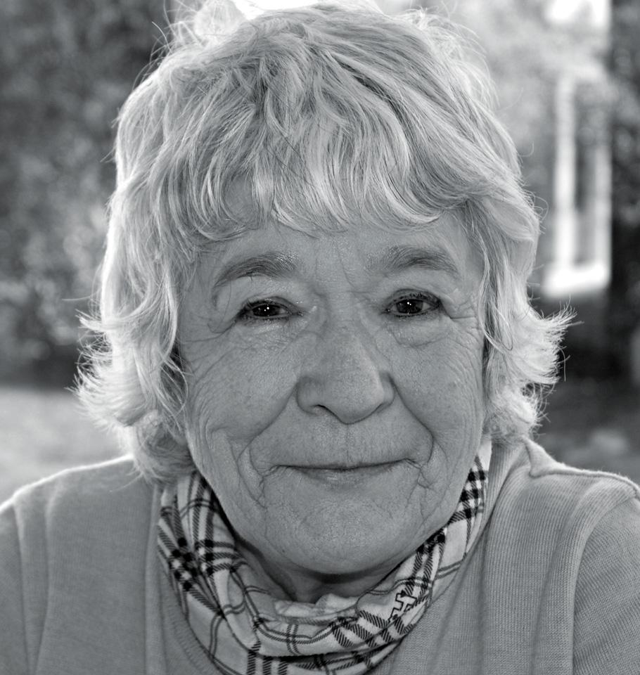 Susanna Staets