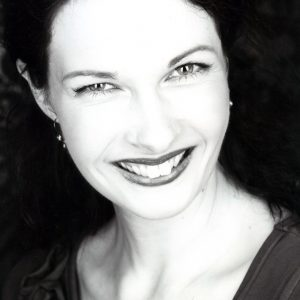 Miriam Ritter Singleiterin der SingPause