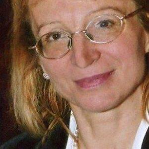 Ratobylskaja, Tatiana Singleiterin der SingPause
