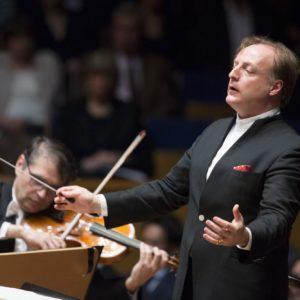 Christoph-Mathias Mueller