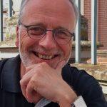 Schwartze, Stefan - Vorsitzender seit dem 29.6.2020