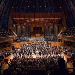 CD-Mitschnitt Avi-service for music, Mahler GA Düsseldorfer Symphoniker / Adam Fischer (6.,8.,9. Juli 2018) © Susanne Diesner, Tonhalle