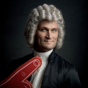Ehring und Bach - Foto Christian Rolfes