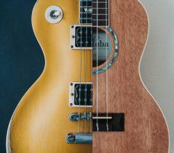 guitarmix